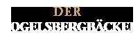 Vogelsbergbäcker